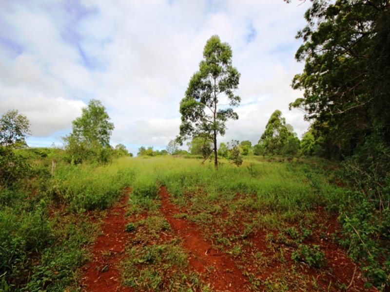 Lot 143 Corcoran Road,, Googa Creek, Qld 4306