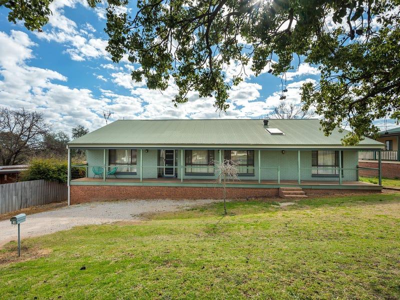 10 Moonlight Street, Gulgong, NSW 2852