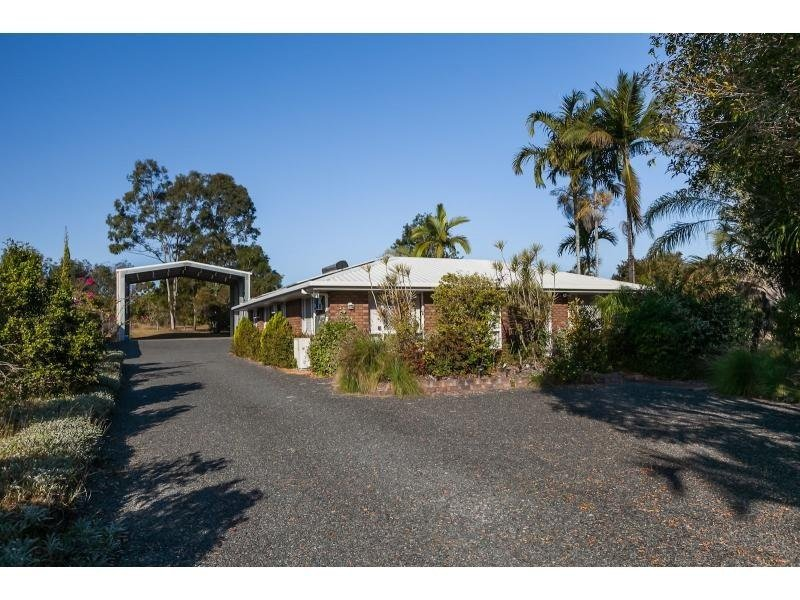 10 Brady Close, Glenlee, Qld 4711