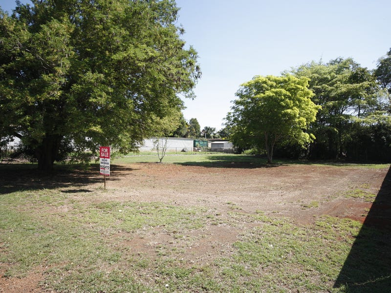 Lot 13, 34 Hibiscus Street Street, Walkamin, Qld 4872