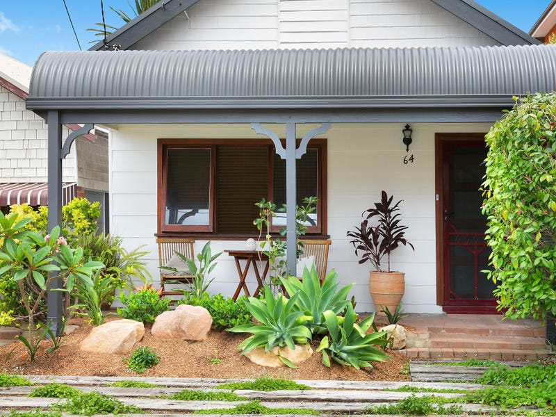 64 Albert Street, Freshwater, NSW 2096