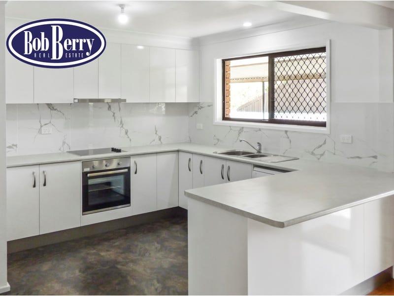 37 Alder Place, Dubbo, NSW 2830