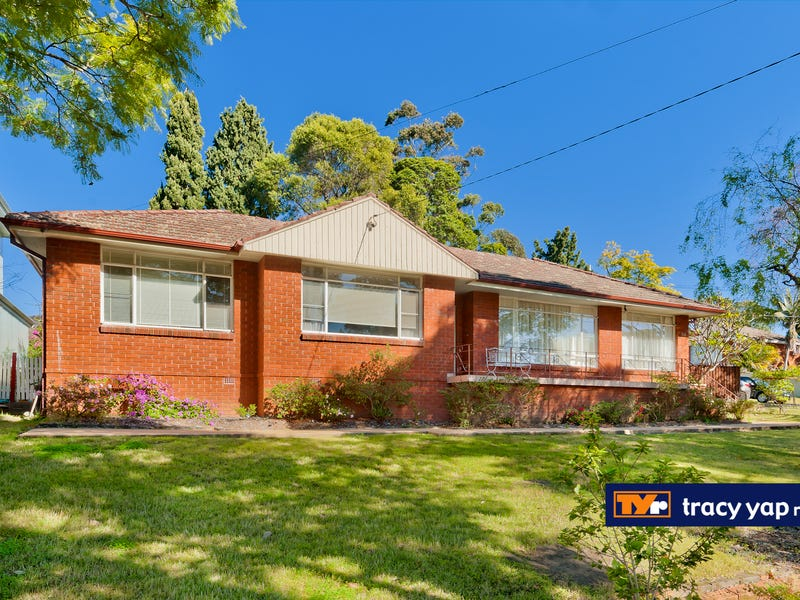 38 Grigg Avenue, North Epping