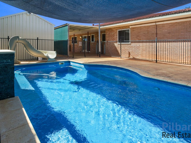 24 Middleton Way, Nickol, WA 6714