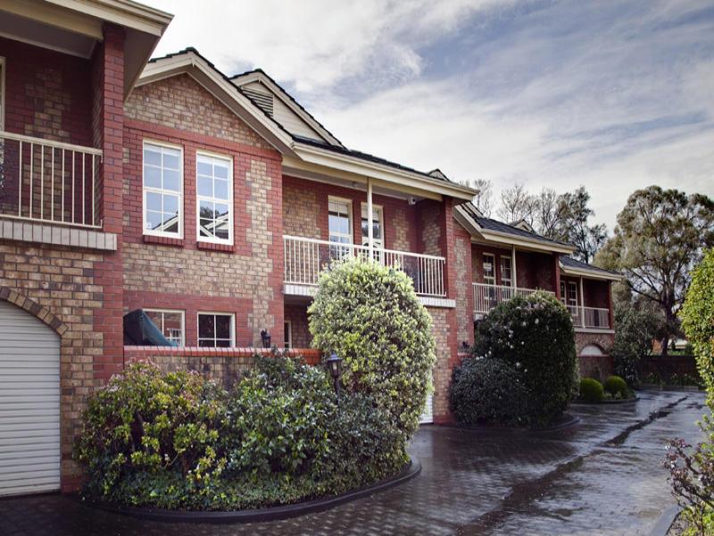 3 32 Park Terrace, Gilberton, SA 5081