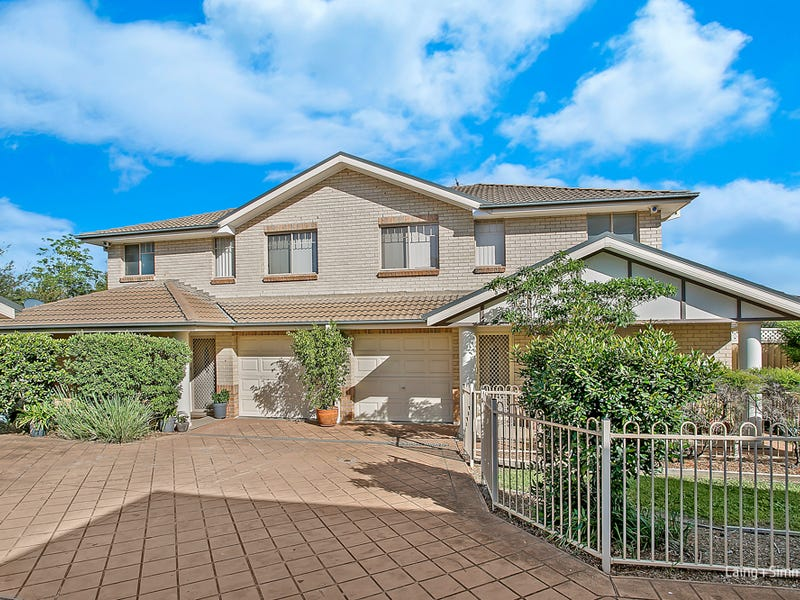 5/149-151 Rooty Hill Road North Road, Rooty Hill, NSW 2766