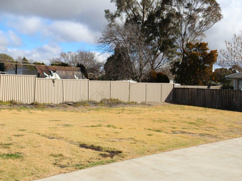 92A Coronation Avenue, Glen Innes, NSW 2370
