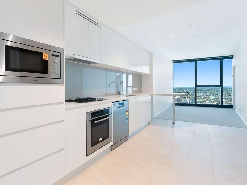 5904/222 Margaret St, Brisbane City, Qld 4000