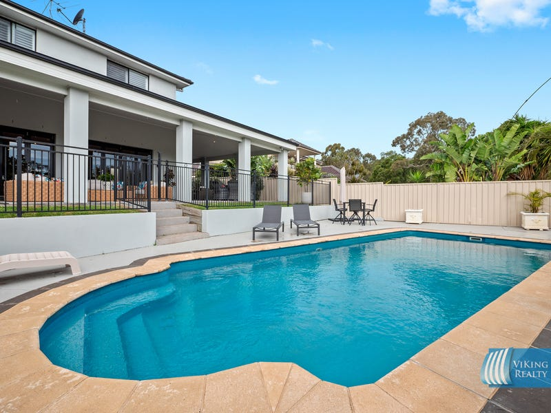 47 The Hill, Valentine, NSW 2280