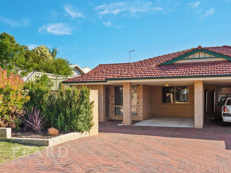 1/7 Catrine Court, Kingsley