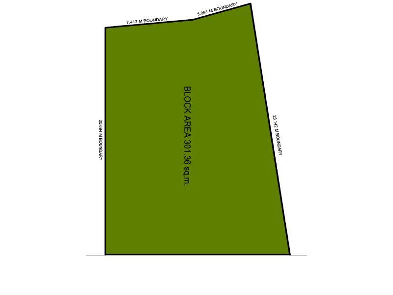 24 Essex Street, Croydon Park, SA 5008