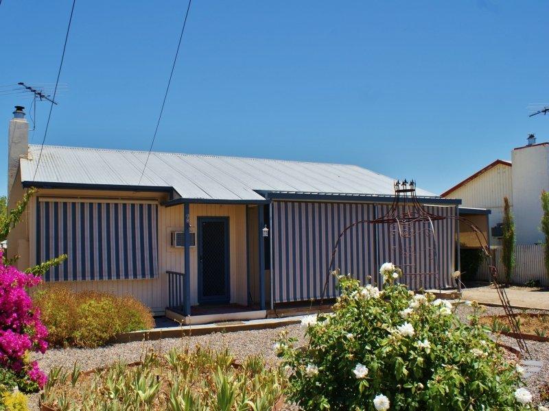48 Granites Road, Tailem Bend, SA 5260