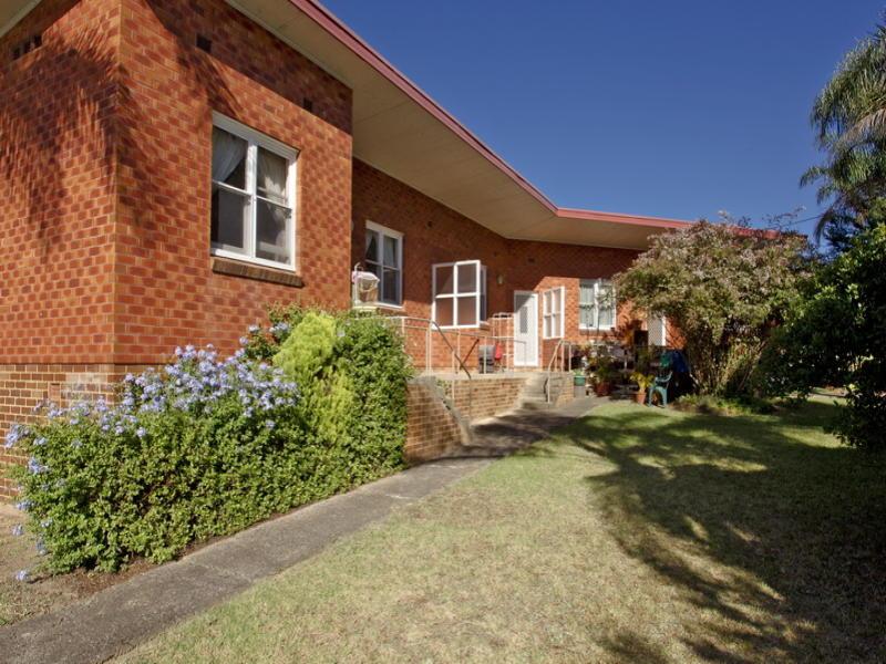 117 Berry Street., Nowra, NSW 2541