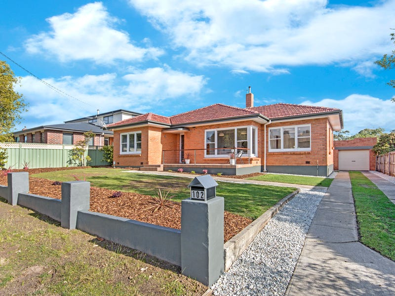 102 Norwood Avenue, Norwood, Tas 7250