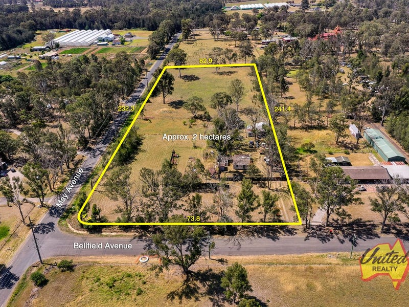 49 Bellfield Avenue, Rossmore, NSW 2557