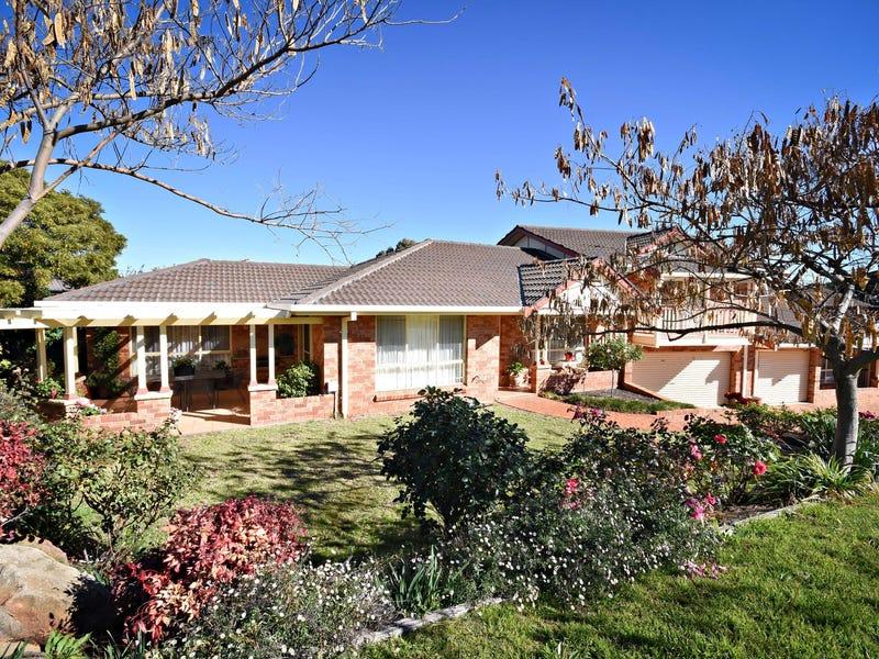 7A Grevillea Close, Dubbo, NSW 2830