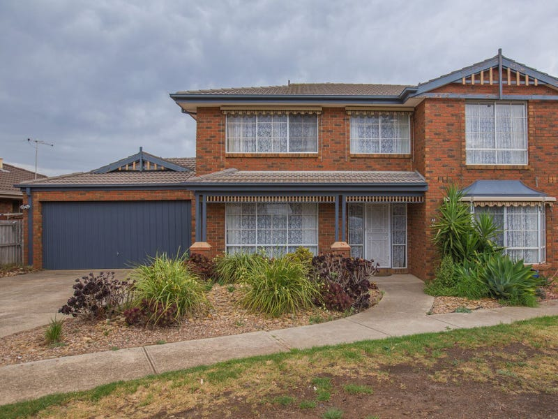 11 Gunsynd Court, Bacchus Marsh, Vic 3340