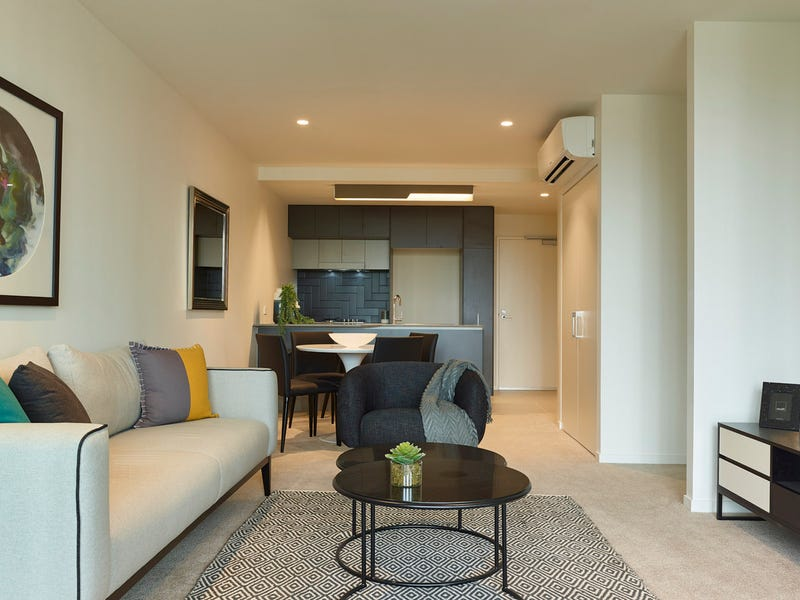204/58 Manilla Street, East Brisbane, Qld 4169