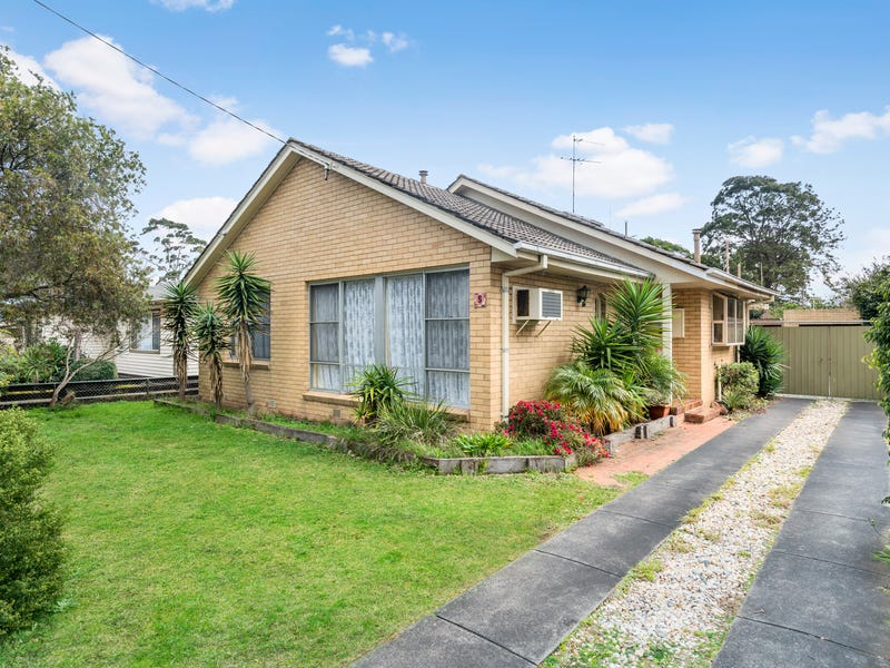5 Lambert Street, Frankston North, Vic 3200