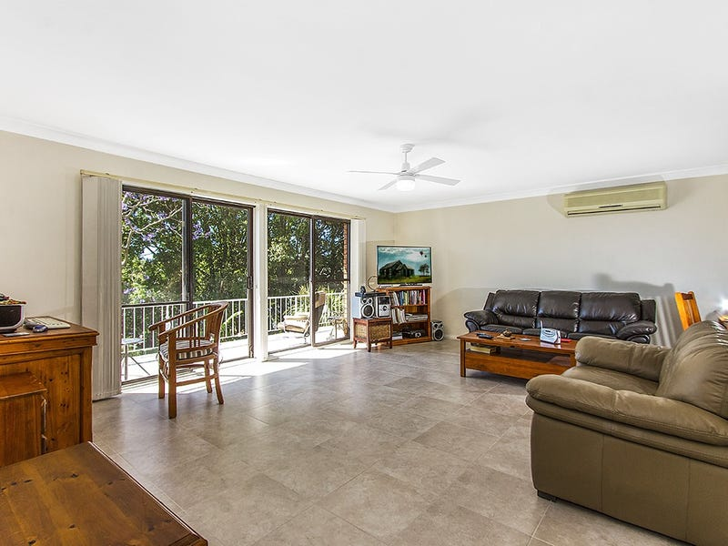 158 Brisbane Water Drive, Point Clare, NSW 2250