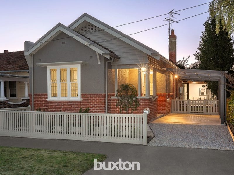 26 Raglan Street South, Ballarat Central, Vic 3350