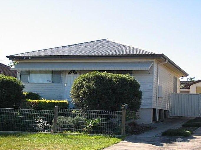 38 Marsden Street, Shortland, NSW 2307