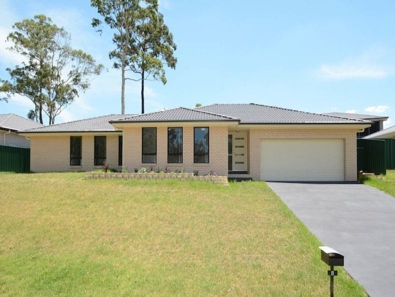 6 Coolabah Close, Fletcher, NSW 2287