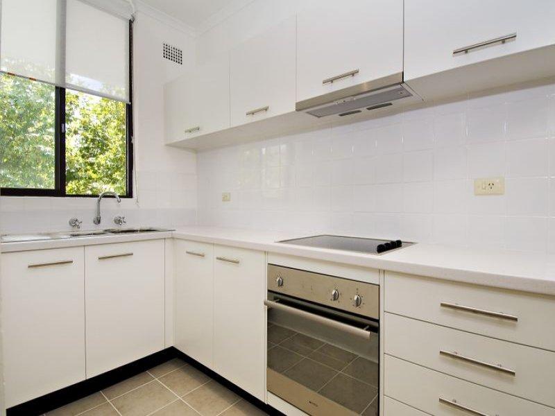 Unit 23,109 Alison Road, Randwick, NSW 2031