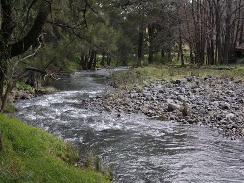 Stewarts Brook Rd, Stewarts Brook, NSW 2337