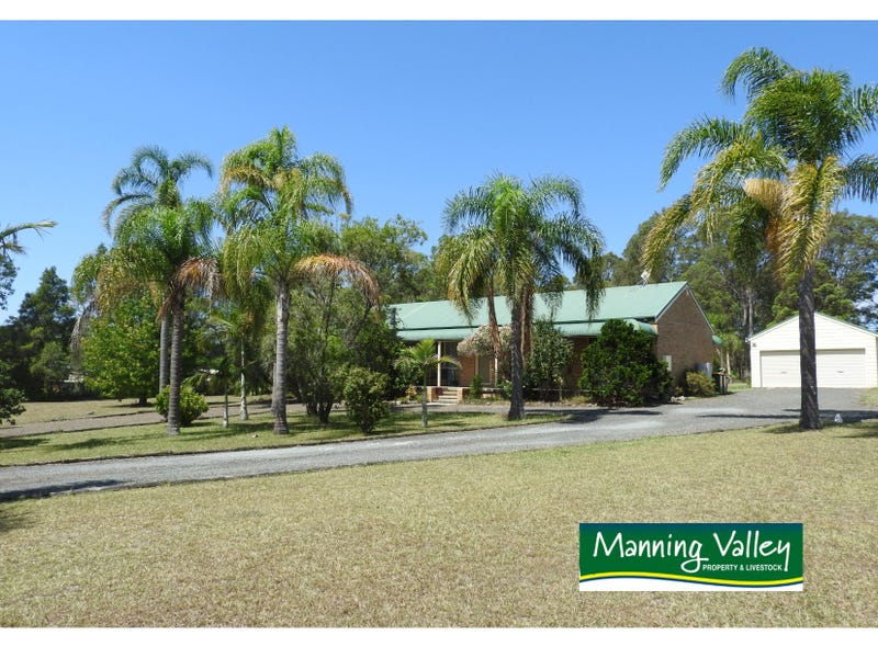Address available on request, Taree South, NSW 2430