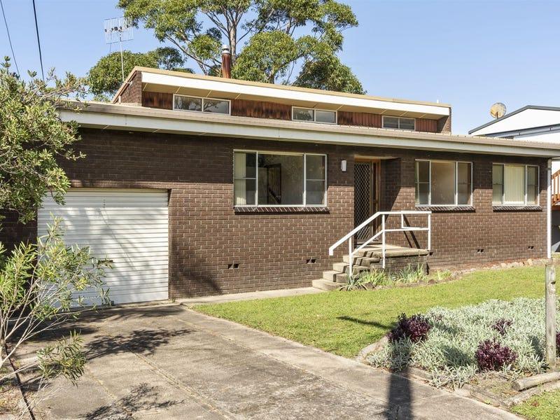49 Mercury Drive, Lake Tabourie, NSW 2539
