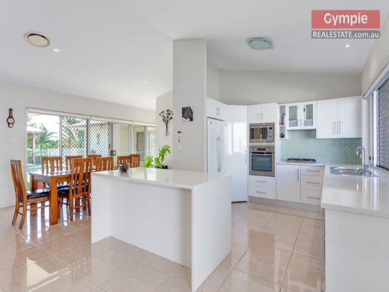 87 Pine Valley Drive, Pie Creek, Qld 4570 - Property Details