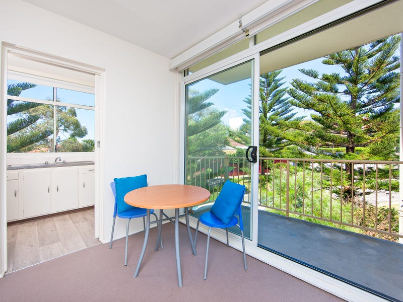 8/65 Bradleys Head Road, Mosman, NSW 2088