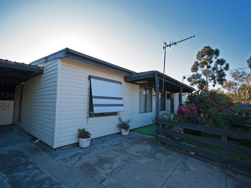 4 Jafer Court, Shepparton East, Vic 3631