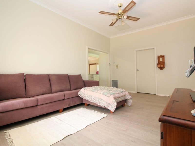 66 Leaver Street, Yenda, NSW 2681