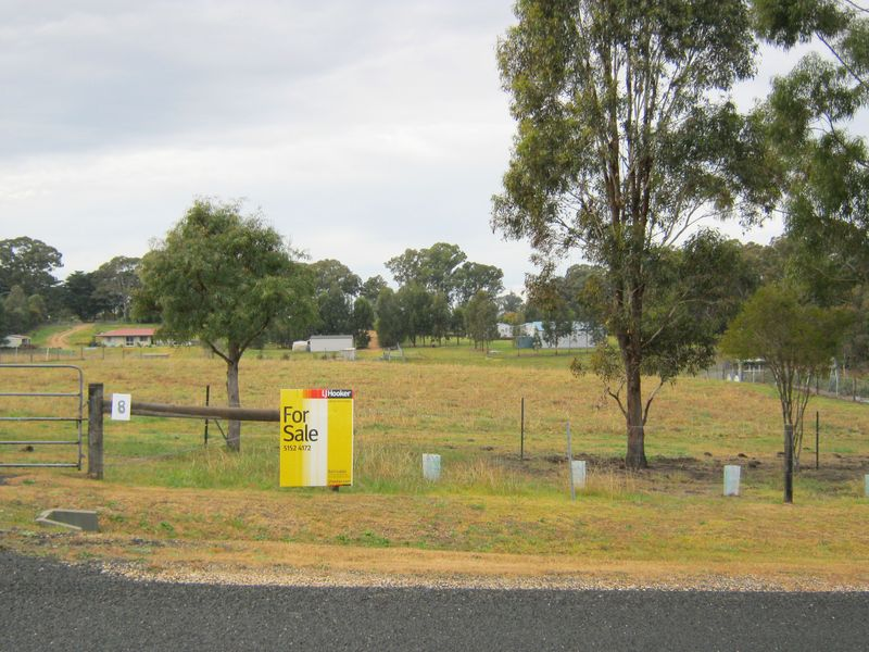 Address available on request, Nicholson, Vic 3882