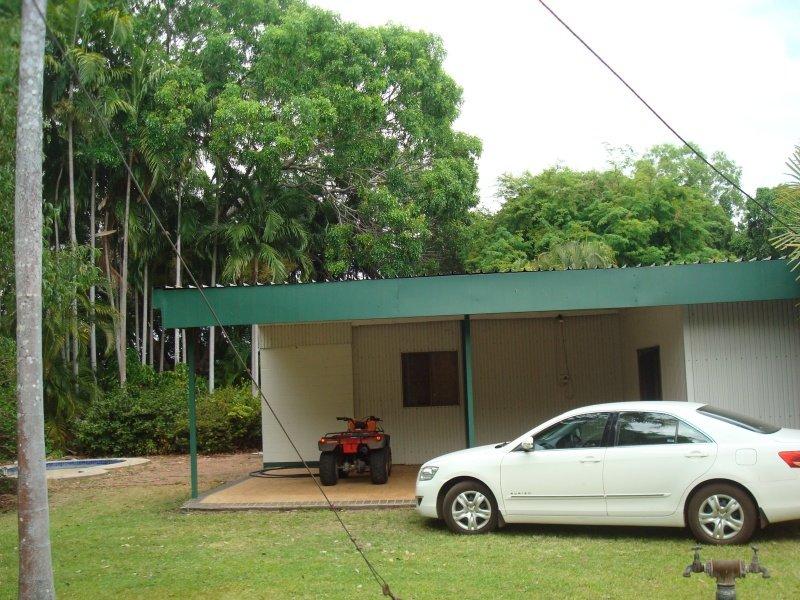 255C Townend Rd, Noonamah, NT 0837