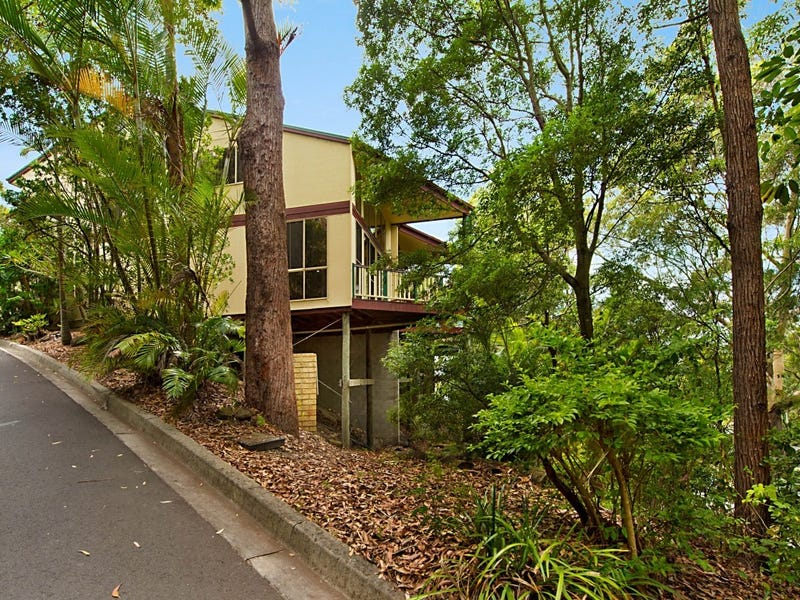 7/2-6 Inlet Drive, Tweed Heads West, NSW 2485
