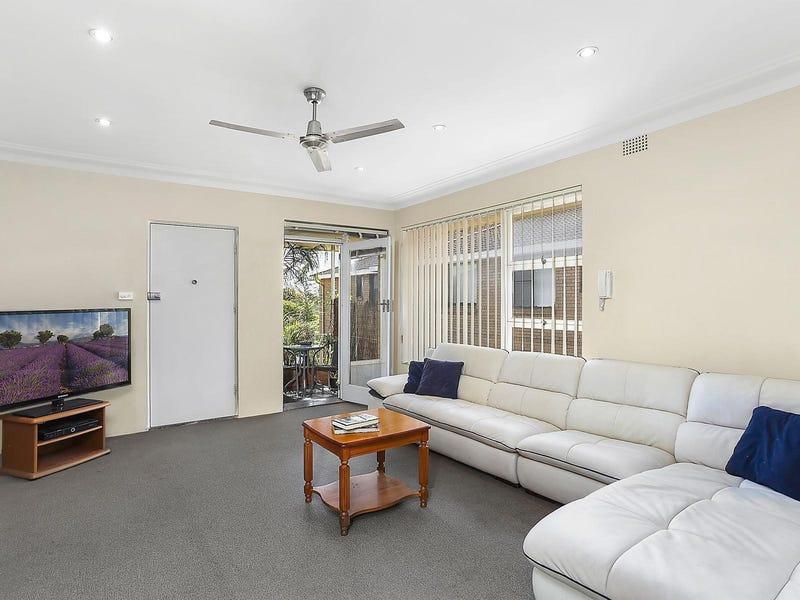7/6 Letitia Street, Oatley, NSW 2223