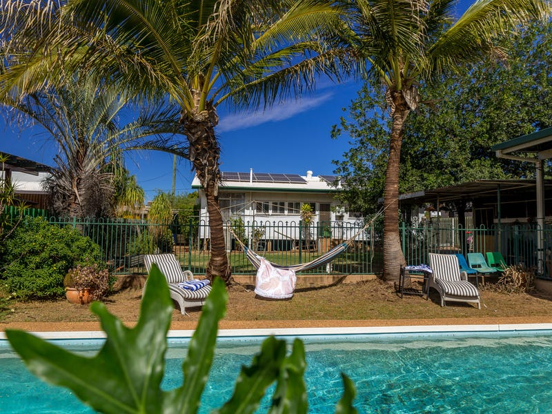 20. Moresby Street, Mount Isa, Qld 4825