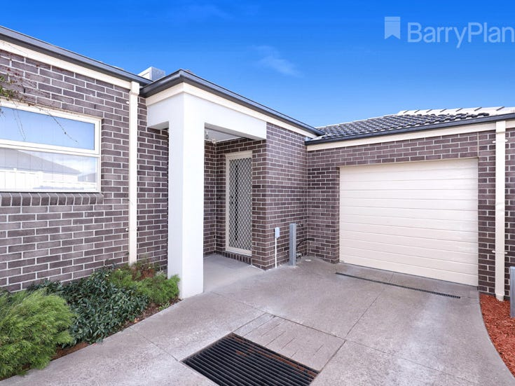 3/25 Cable Circuit, Craigieburn, Vic 3064