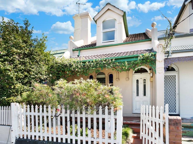 14 Prosper Street, Rozelle, NSW 2039