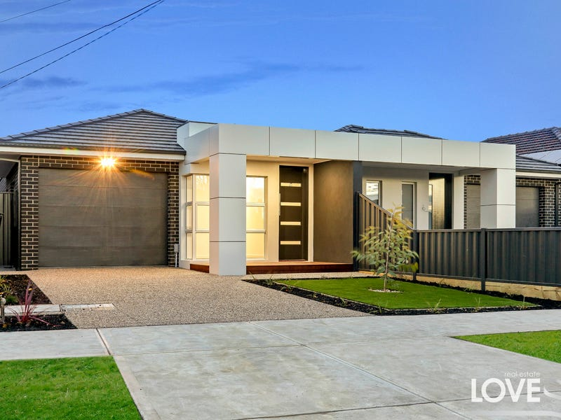 175A The Boulevard, Thomastown, Vic 3074