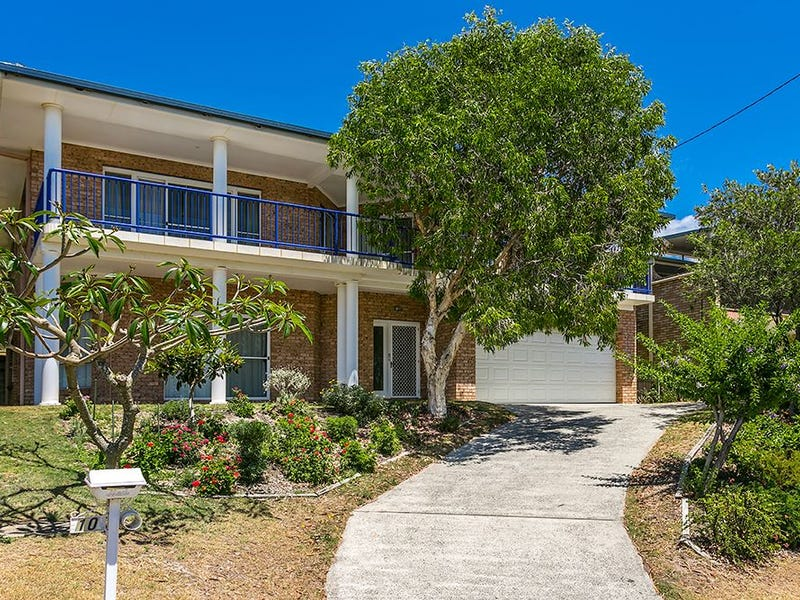 10 Bayview Drive, East Ballina, NSW 2478
