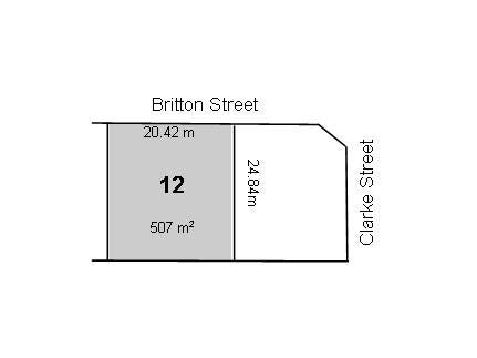 5 Britton Street, Kingston Se, SA 5275