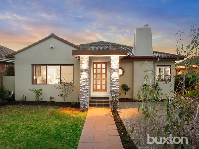 21 Coates Street, Bentleigh, Vic 3204