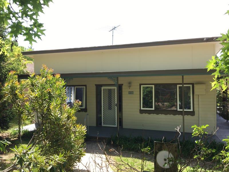 24 Carysfort St, Blackheath, NSW 2785