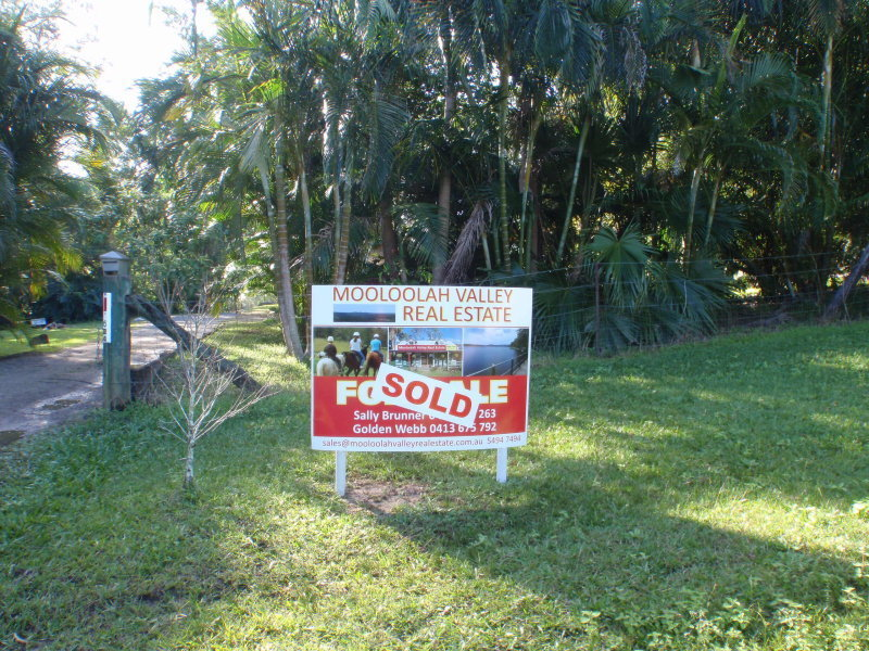 624 Glenview Road, Glenview, Qld 4553