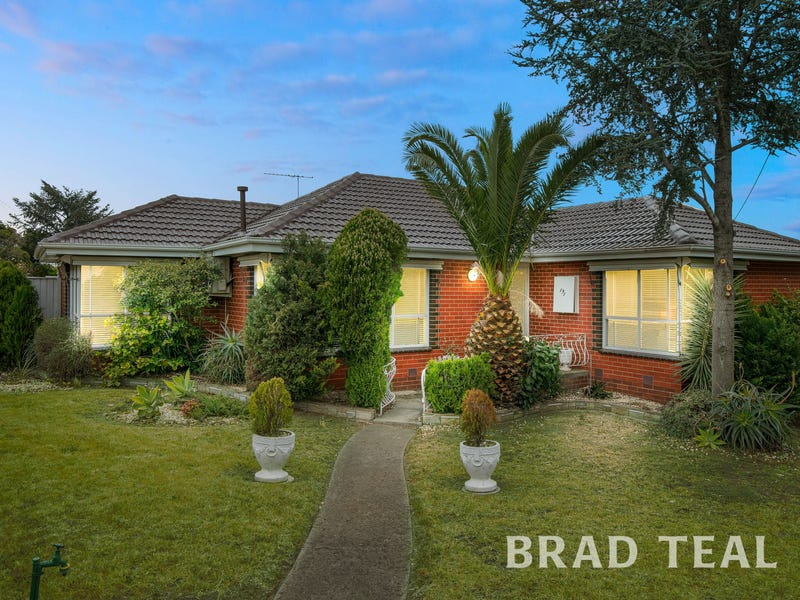 191 Canning Street, Avondale Heights, Vic 3034