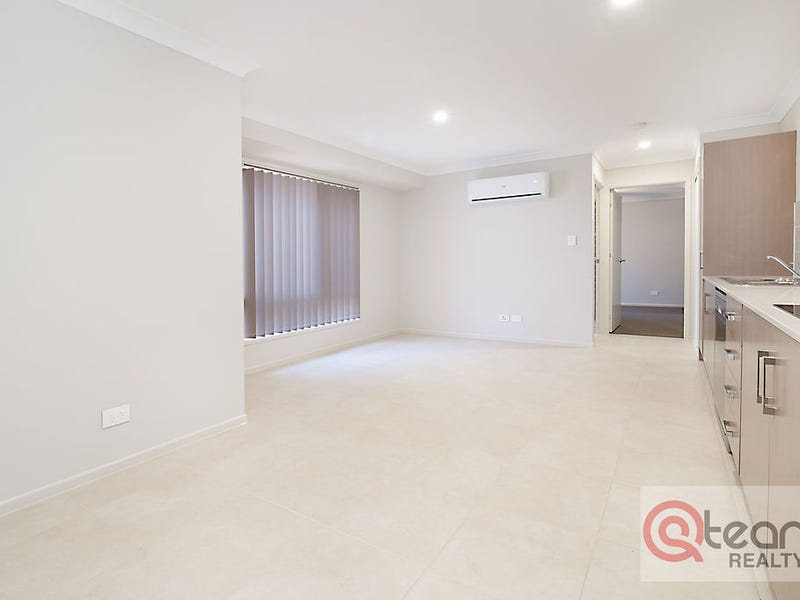 2/23 Siemons St, One Mile, Qld 4305